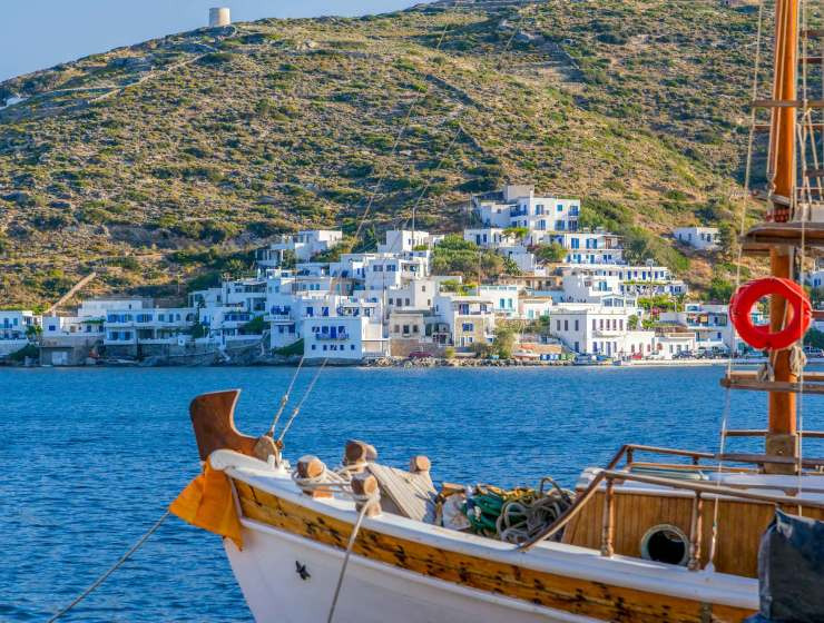 Leaving Amorgos.jpg