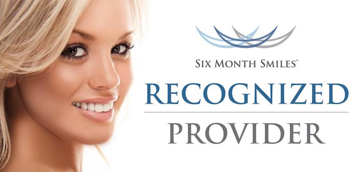 six-month-smiles-provider-copy.jpg