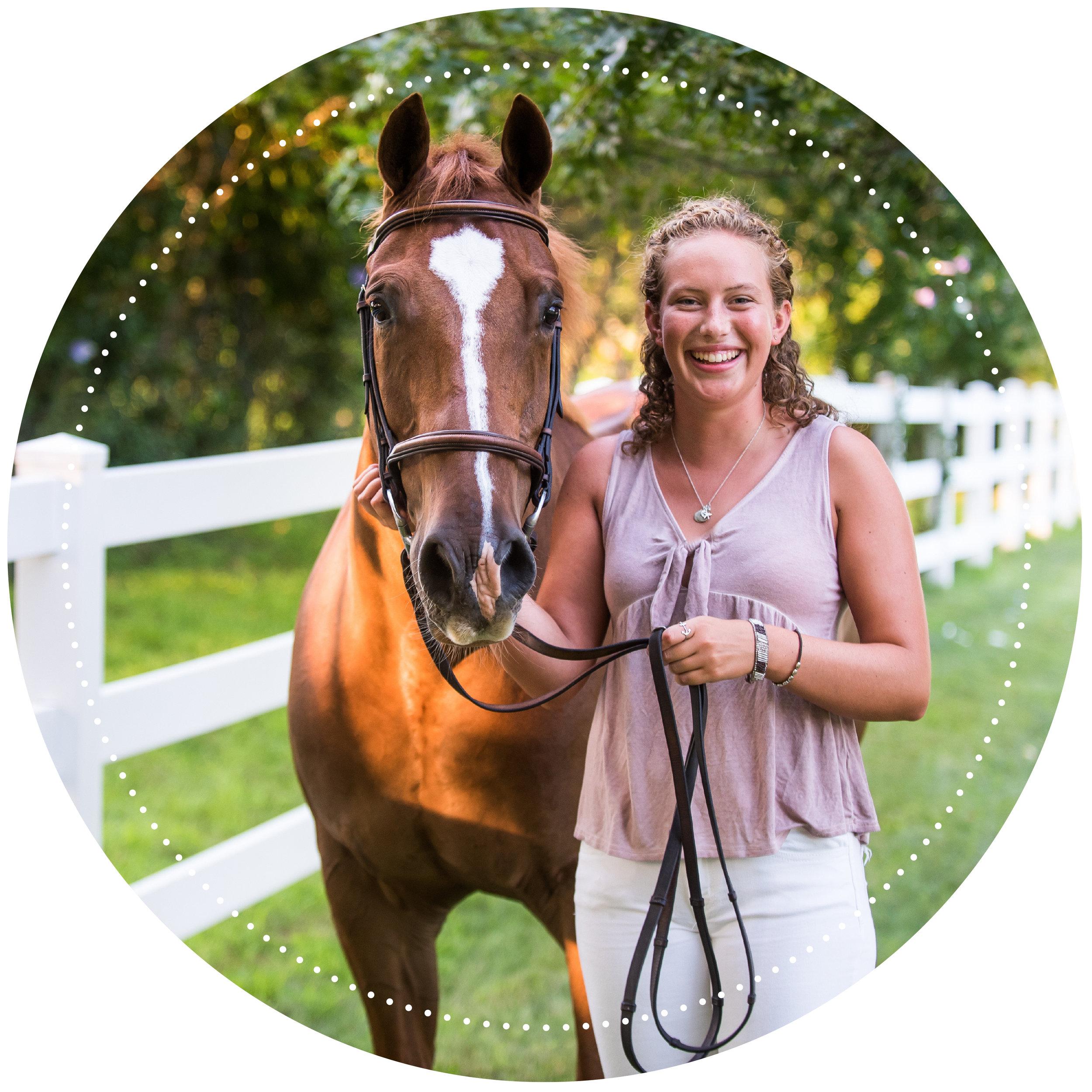 horse+rider.jpg