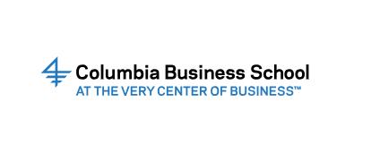 columbia+business+school+logo.png