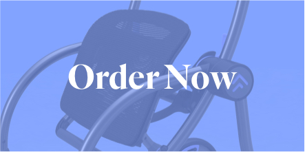 """- Get 10% Off - Use code """"TENPERCENT"""" at checkout!Your payment today will guarantee delivery from our first shipment."""