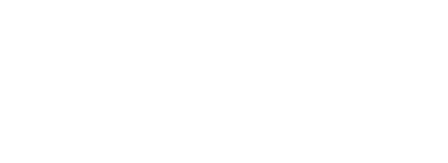 OUR-MISSION-w (1).png