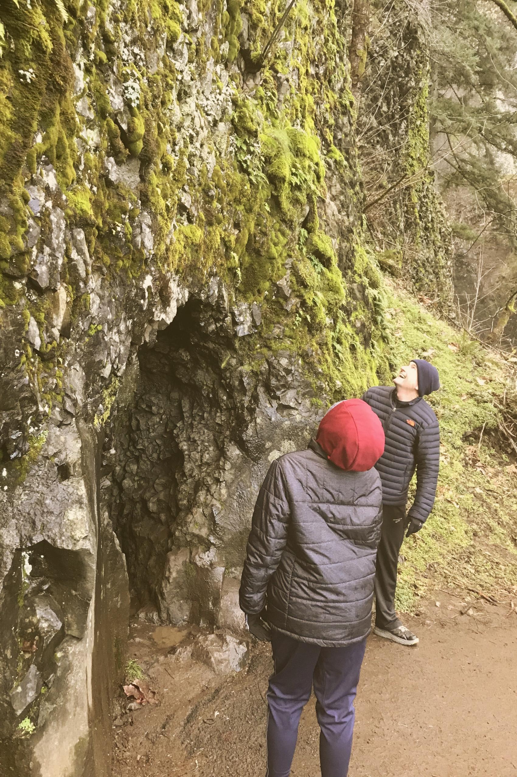 Multnomah Falls - 1.jpg