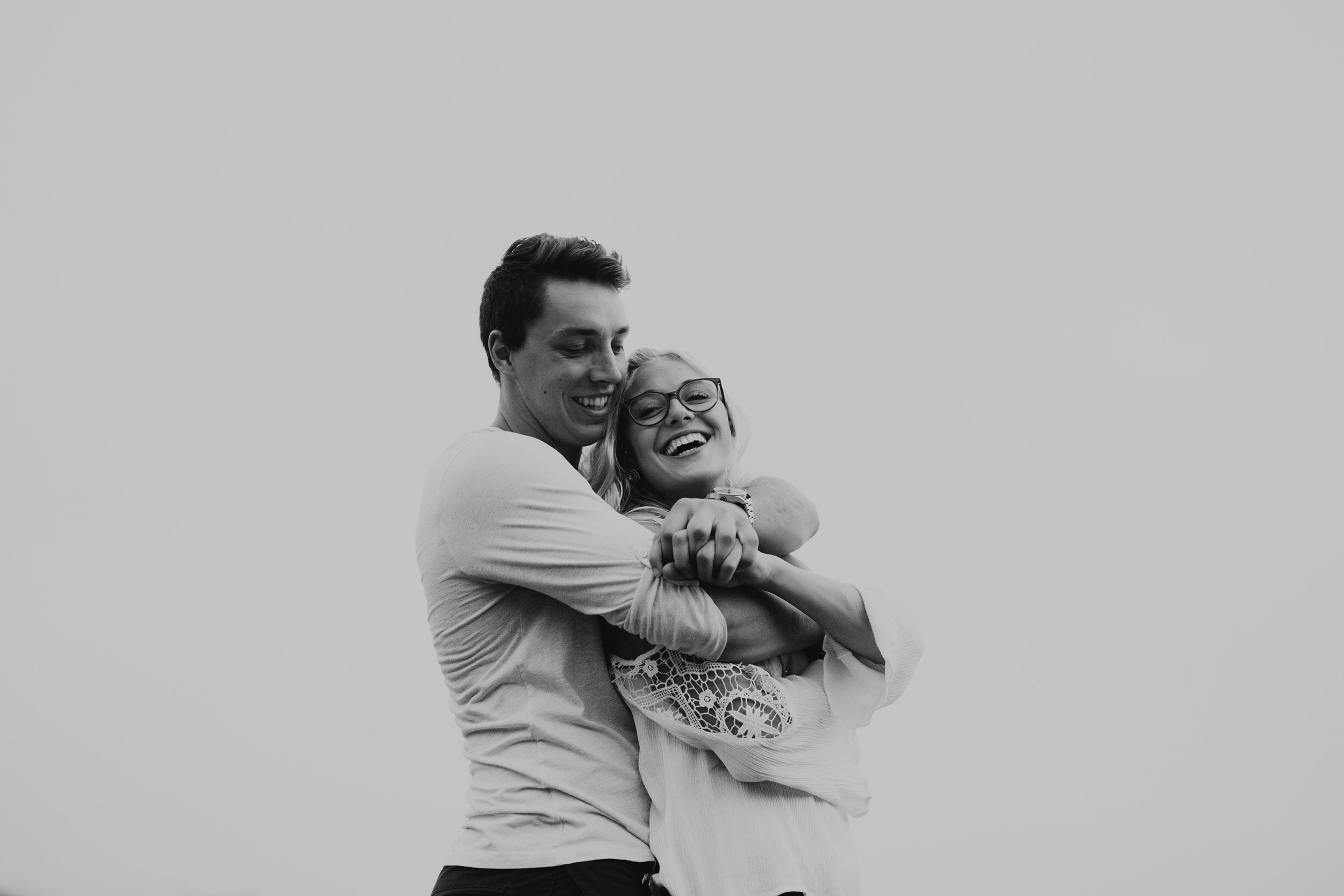 michigan-couple-session