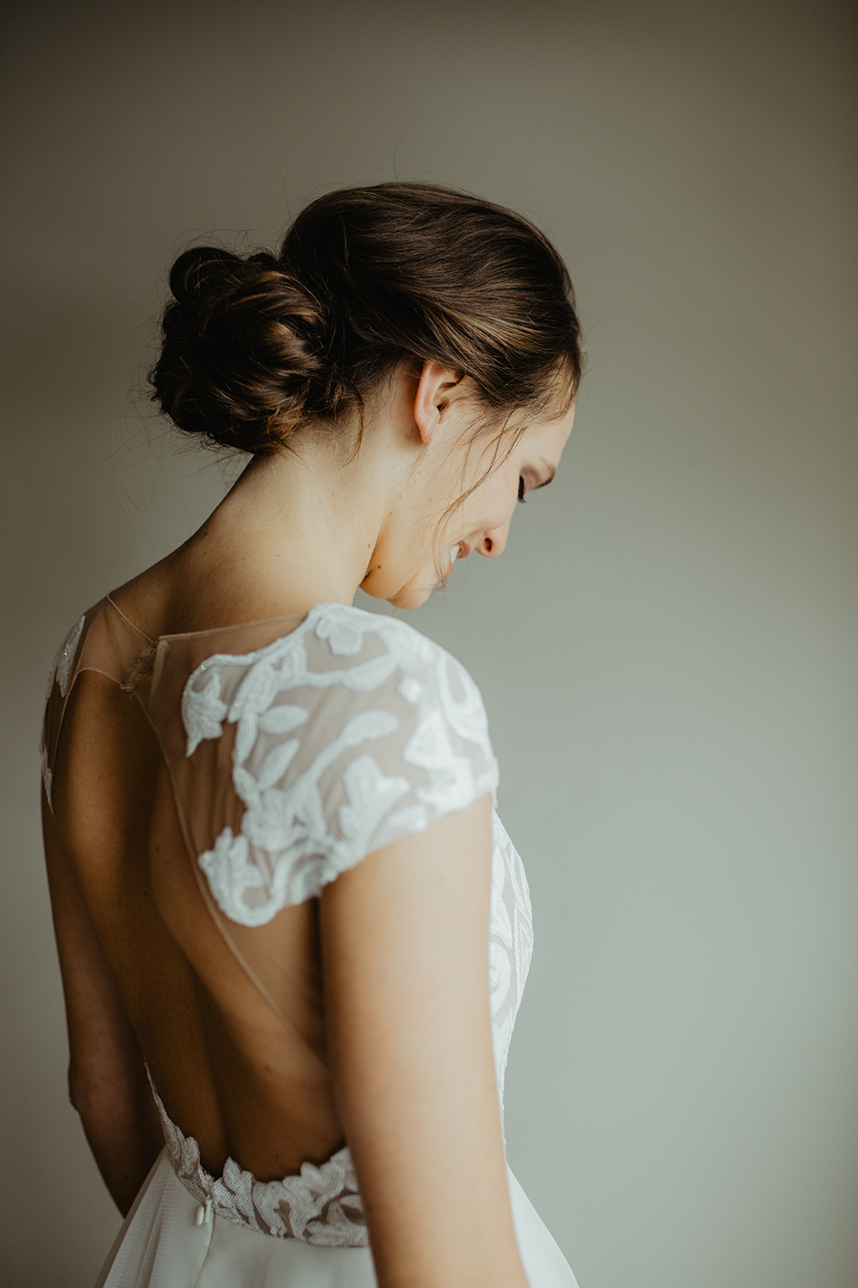 bride-portrait