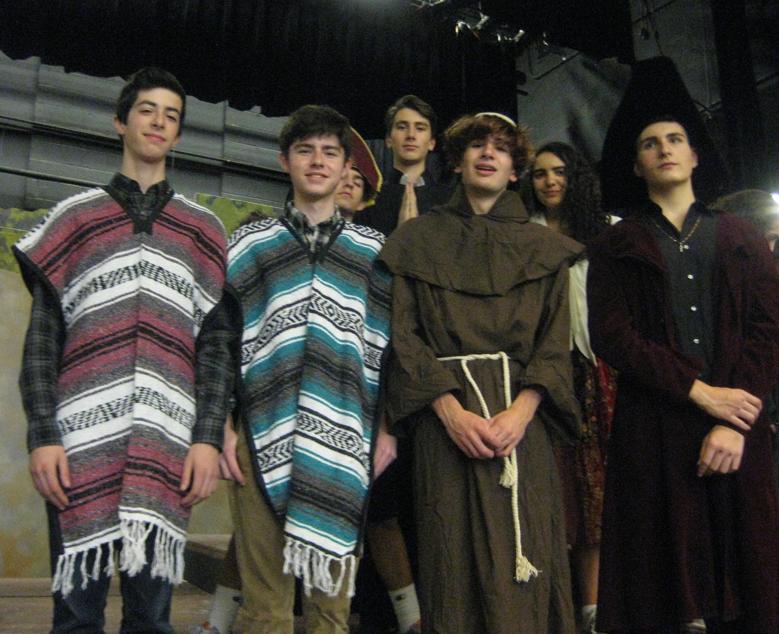 BRIDGE-CAST-1-MANUEL-ESTEBAN-BROTHER-JUNIPER-CAPTAIN-ALVARADO-PRIES.jpg