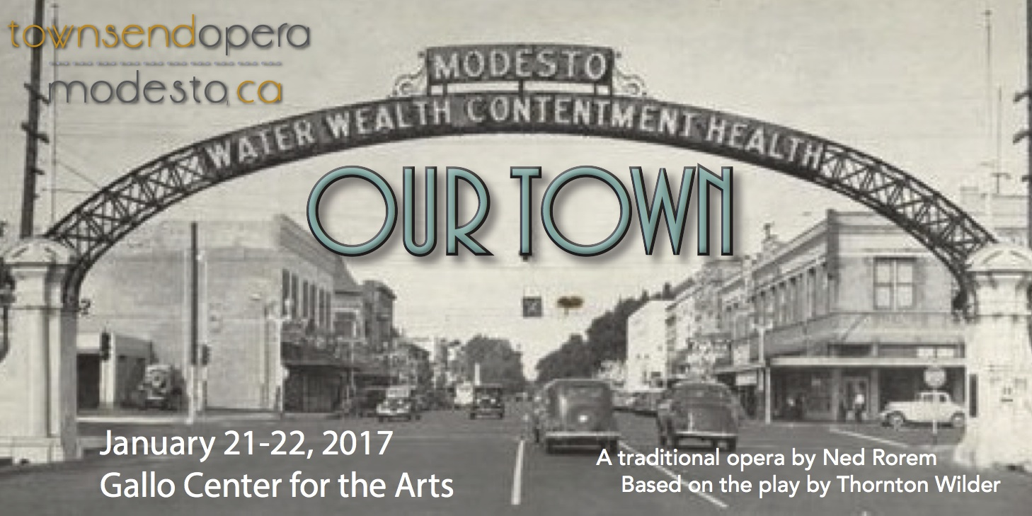 Our-Town-One-Sheet-Graphic.jpg