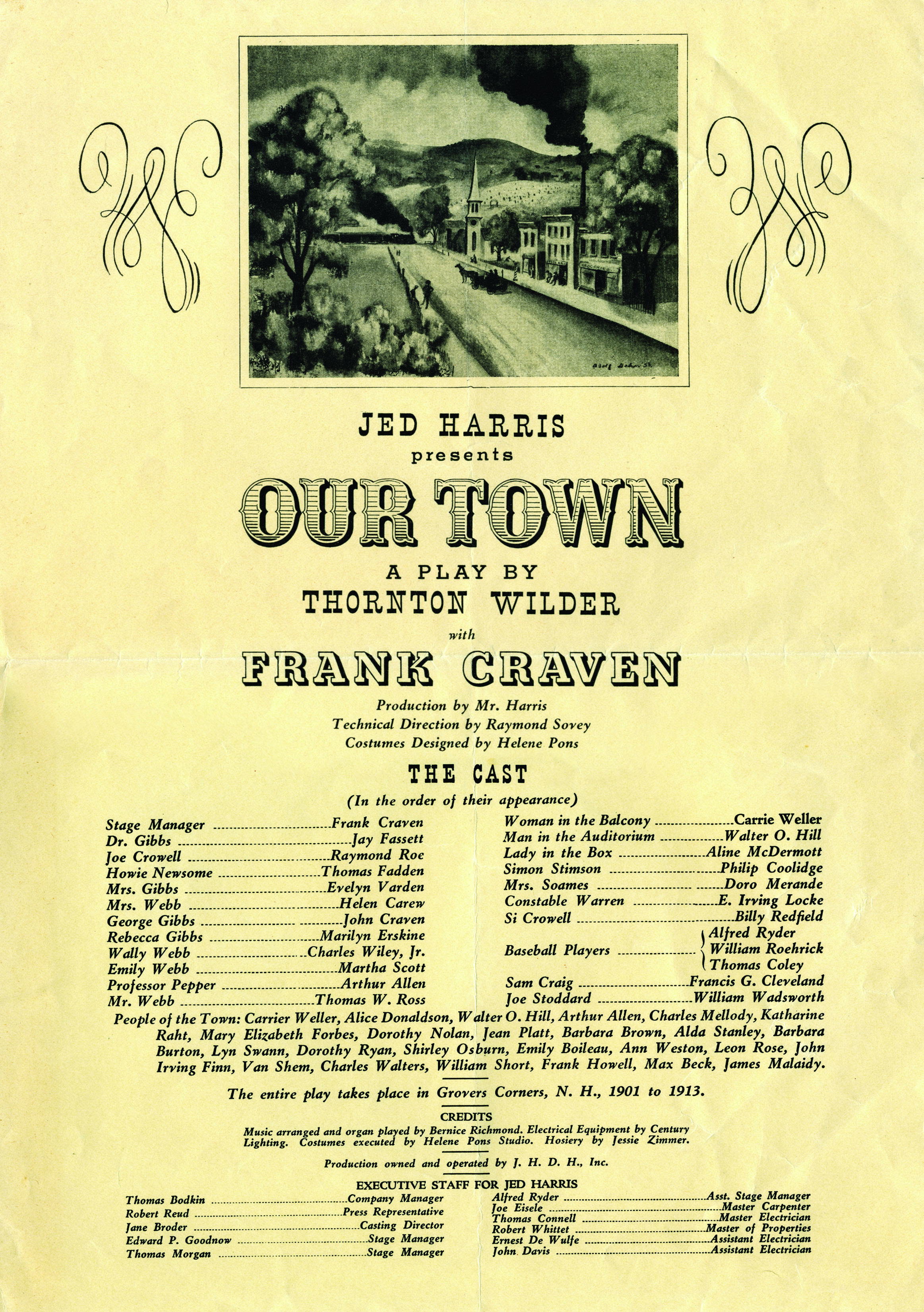 Our-Town-Playbill-from-Boston-Production-pre-Broadway.jpg