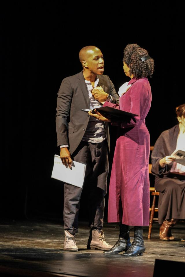 Leslie-Odom-Jr.-GEORGE-in-Actors-Fund-reading-of-OUR-TOWN-PHOTO-CREDIT-JAY-BRADY-601489_10200967572694805_2113526987_n.jpg