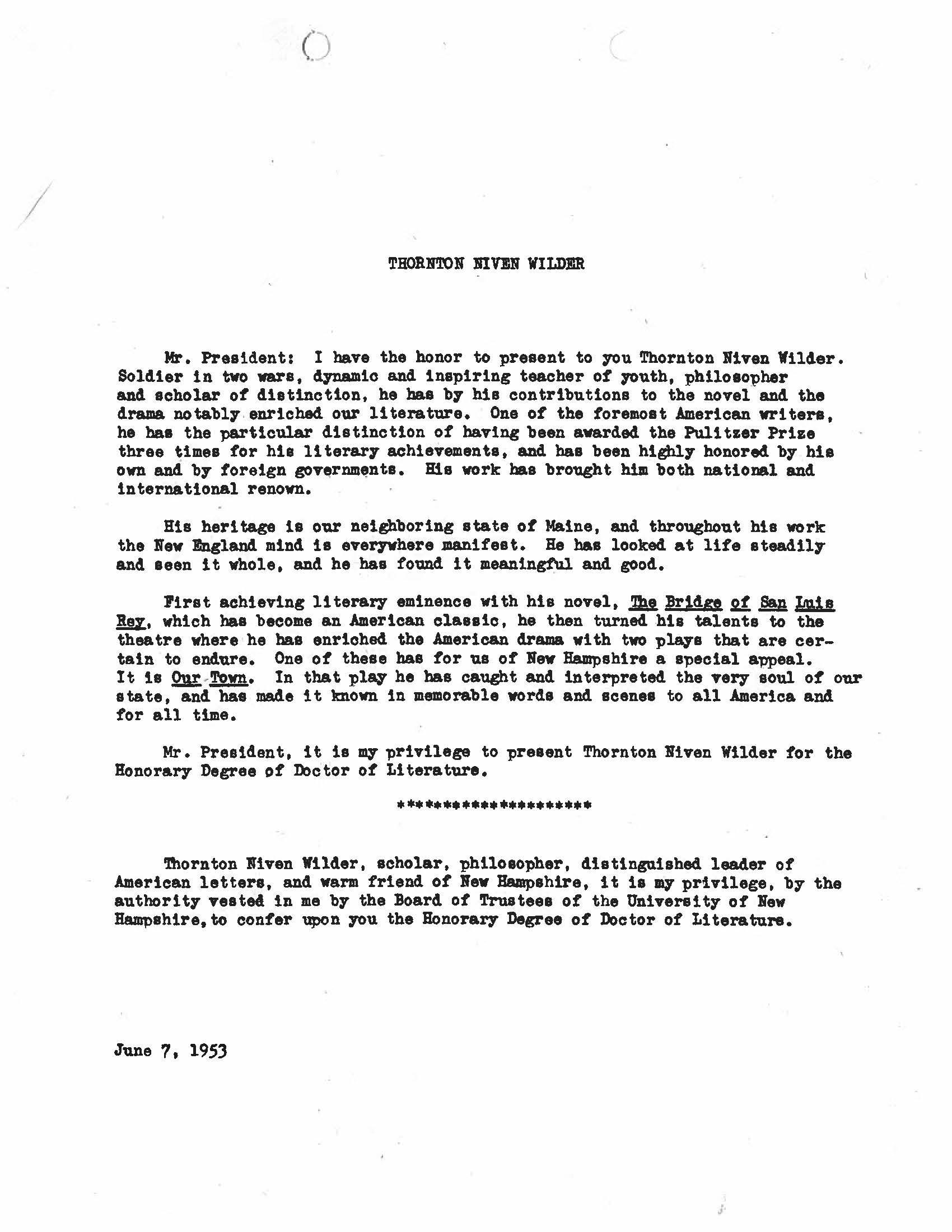 Thornton-Wilder-1953_Page_4.jpg