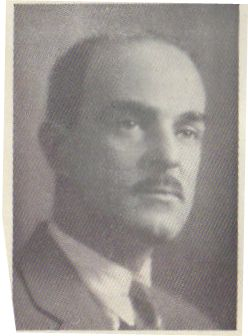 Portrait of Thornton Wilder 1935.jpg