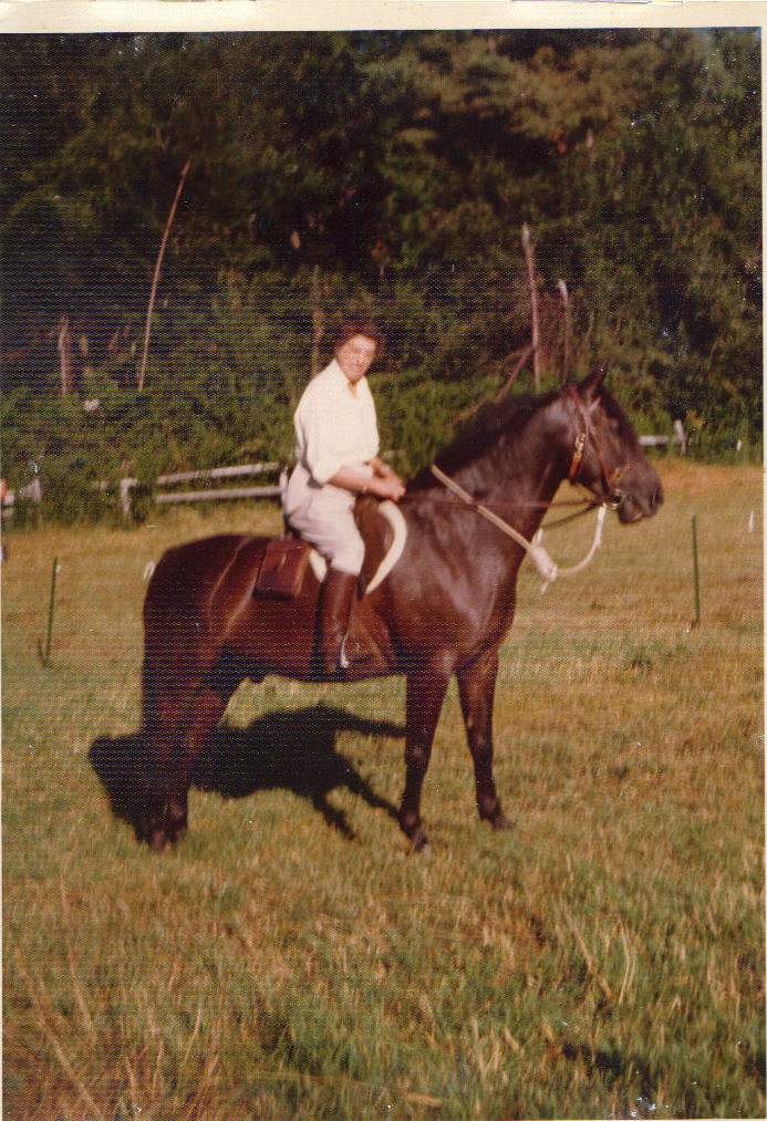 janet-wilder-dankin-on-horseback-in-1974_4292563755_o.jpg