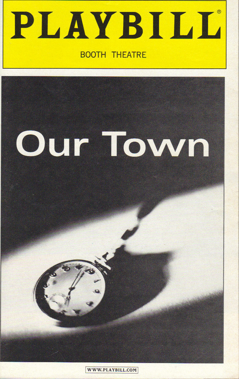 our-town--broadway-playbill_4314499852_o.jpg