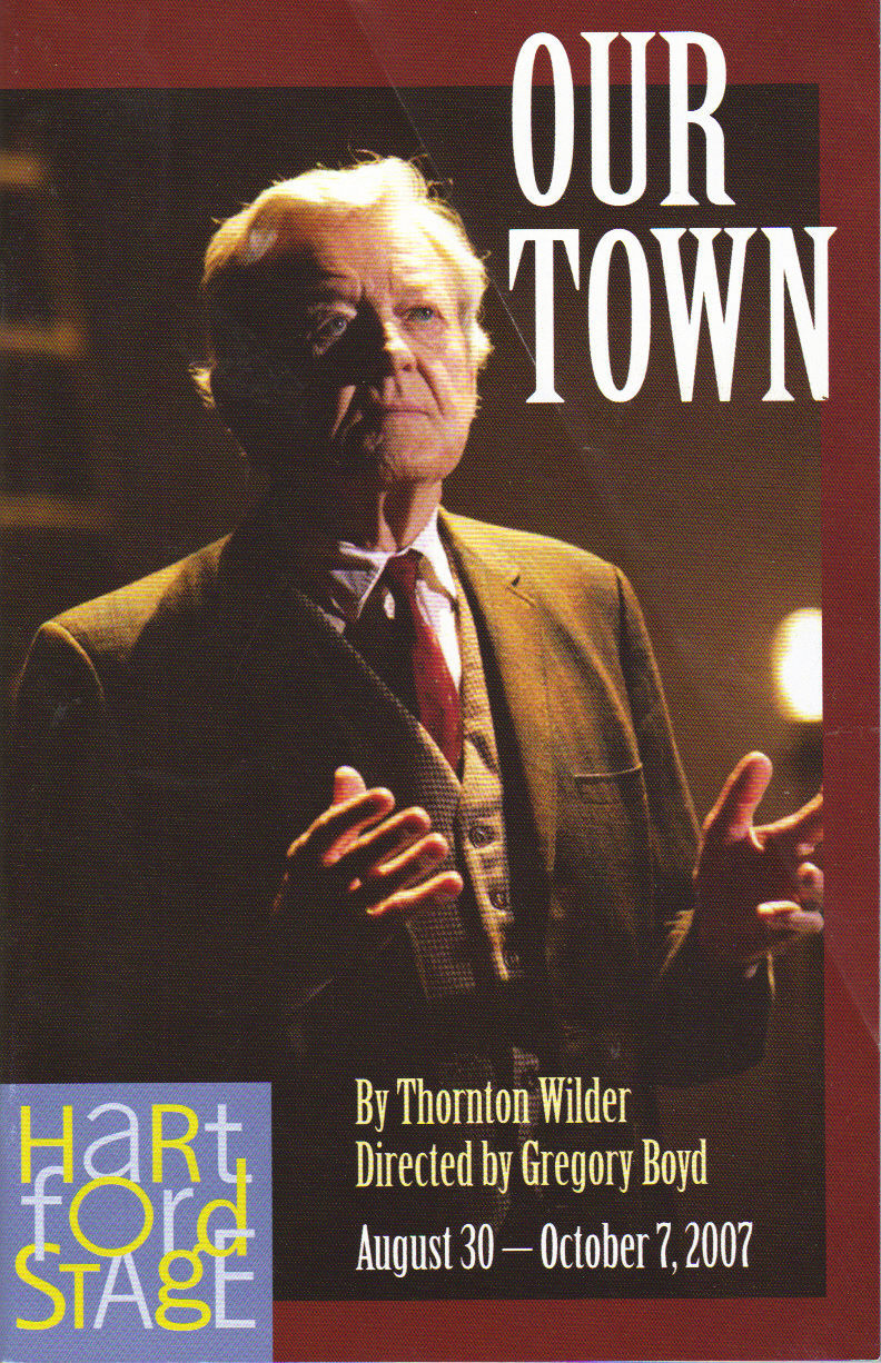 our-town-starring-hal-holbrook_4313763113_o.jpg