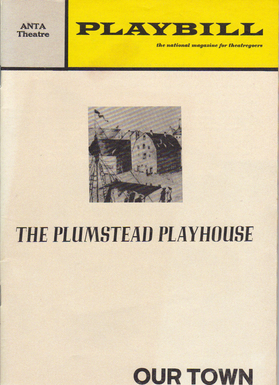 plumsted-playhouse-production_4313761547_o.jpg