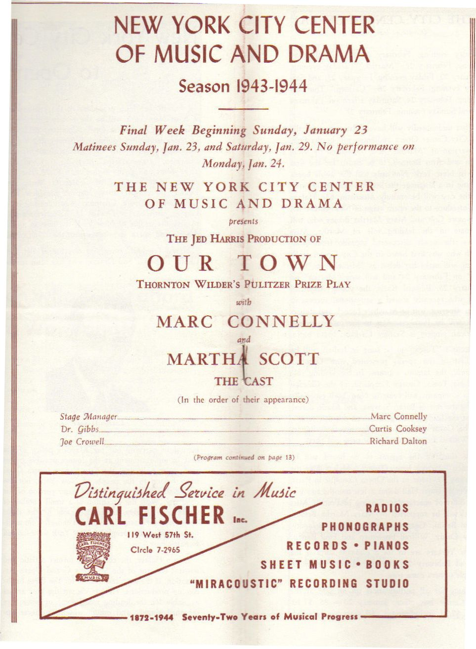 1944-revival-at-new-yorks-city-center_4313760945_o.jpg