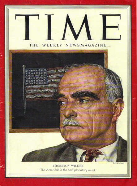 thornton-wilder-on-cover-of-time_4023685870_o.jpg