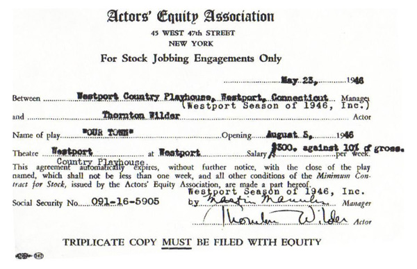 thornton-wilders-actors-equity-card_4023684912_o.jpg