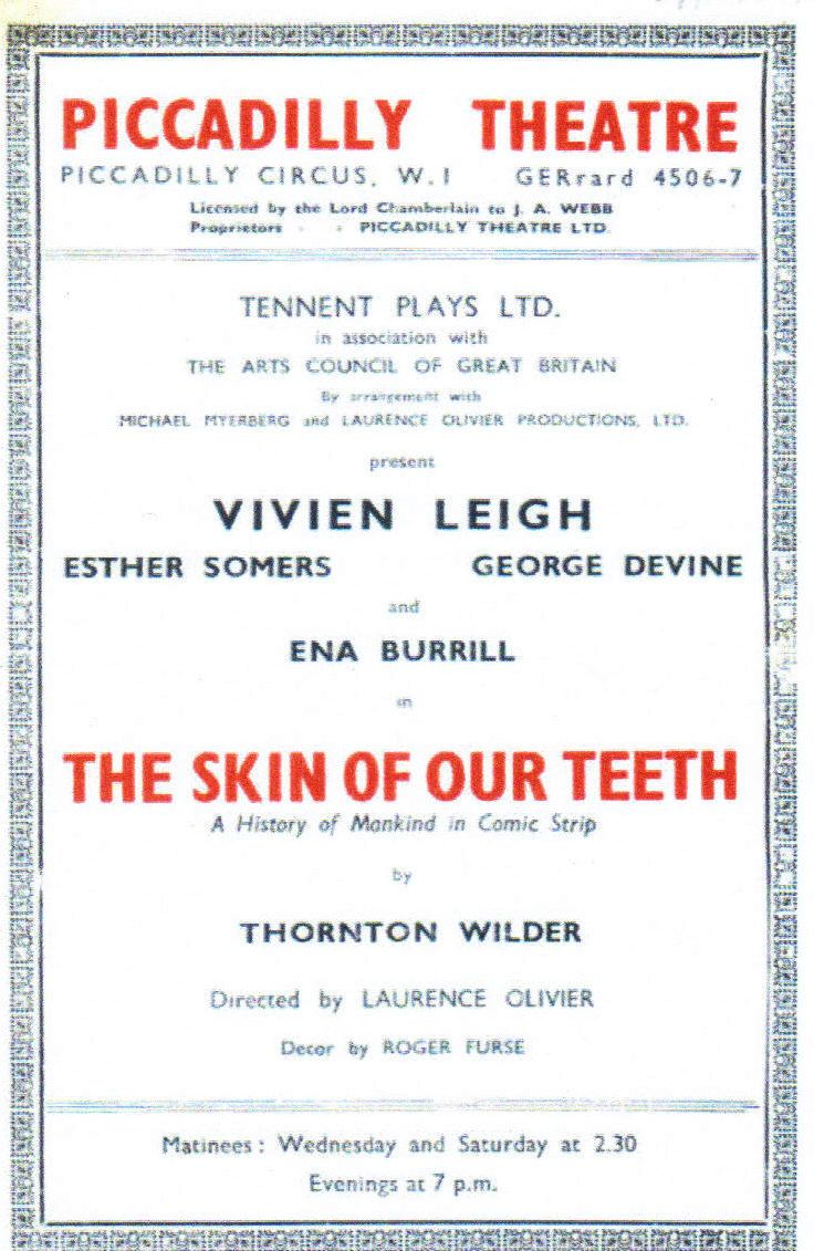 the-skin-of-our-teeth-in-london_5405313368_o.jpg