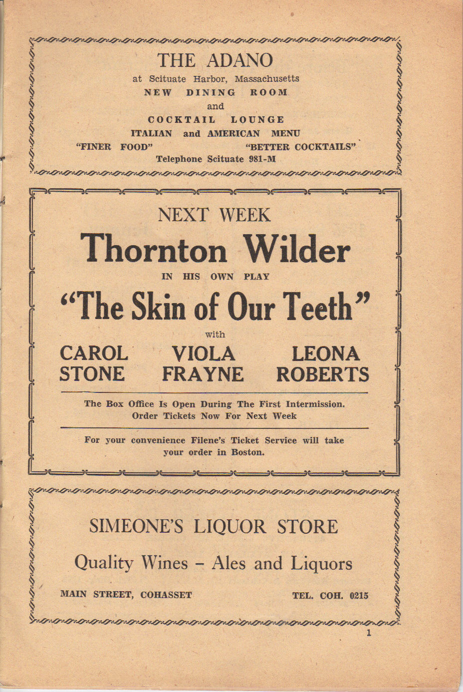 wilder-in-the-skin-of-our-teeth_4307067340_o.jpg