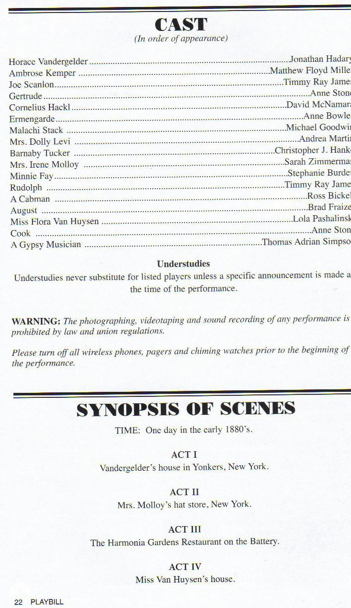 fords-theatre-production-cast-list_4387321149_o.jpg
