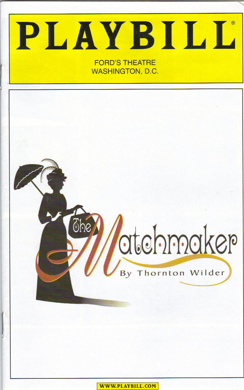 fords-theatre-production-program_4387321003_o.jpg