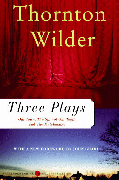 three-plays-harper-cover_4362605672_o.jpg