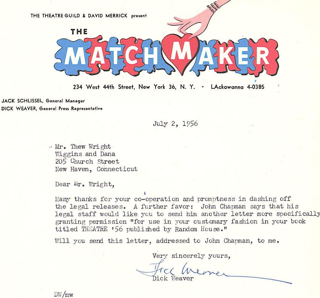matchmaker-letter-1956_4362605228_o.jpg