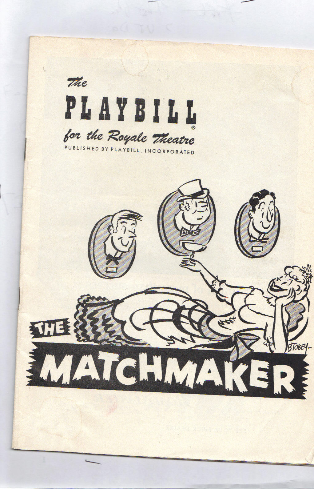 program-from-royale-theatre-production_4362605866_o.jpg