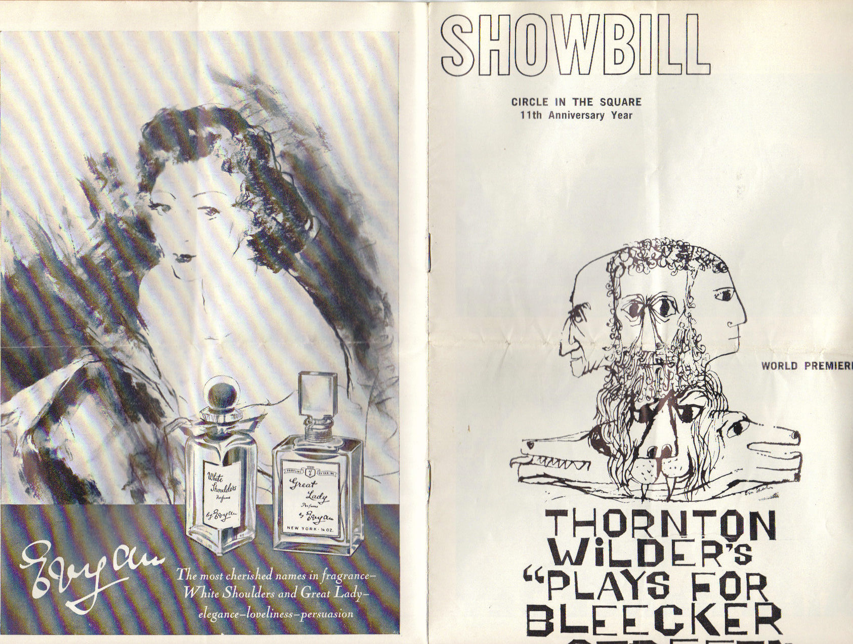 plays-for-bleecker-street-program_4361972433_o.jpg