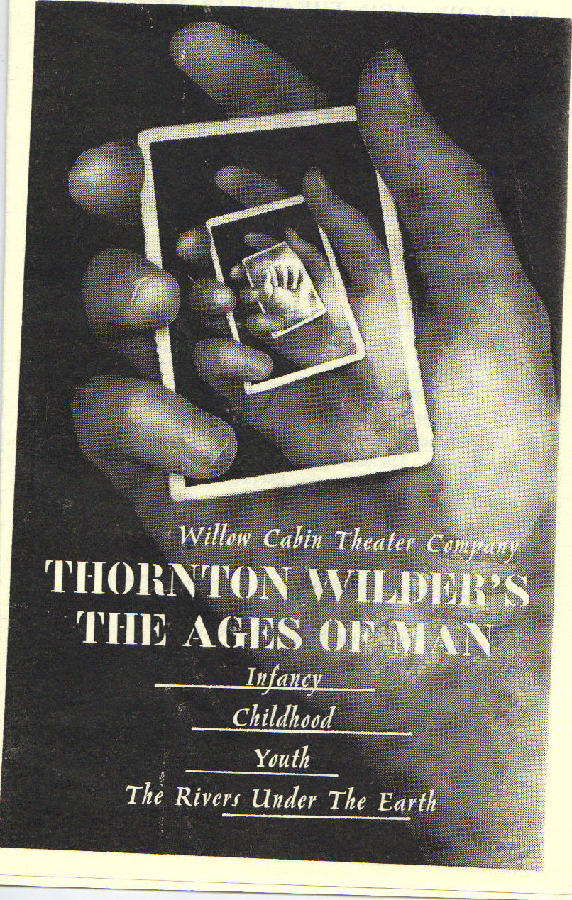 willow-cabin-theatre-program_4362716094_o.jpg