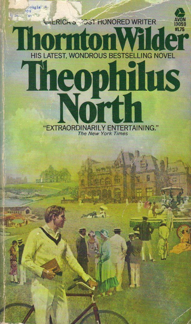 theophilus-north-published-by-avon-books_4292549517_o.jpg