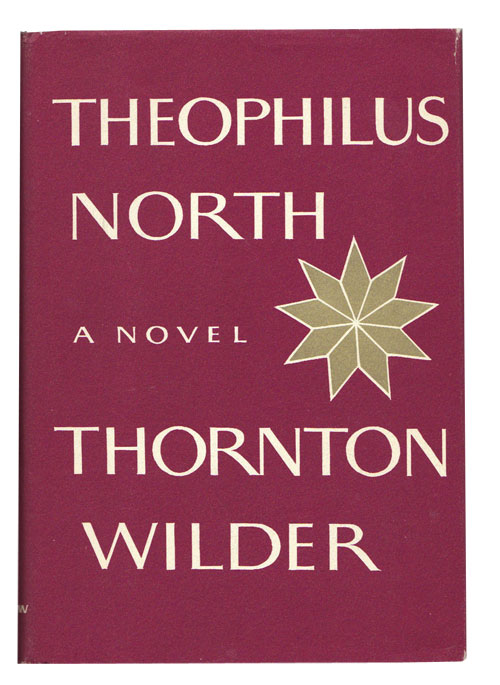 first-edition-cover_4279072335_o.jpg