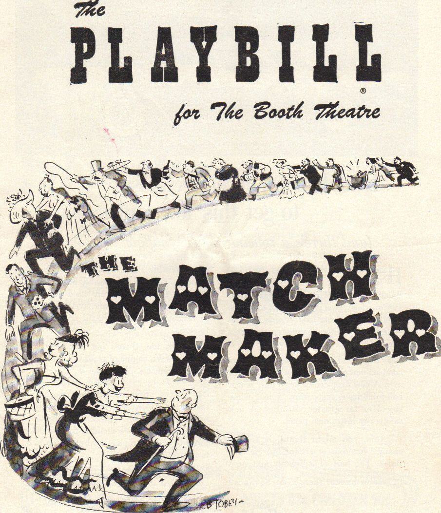 broadway-playbill-cover_4361860651_o.jpg