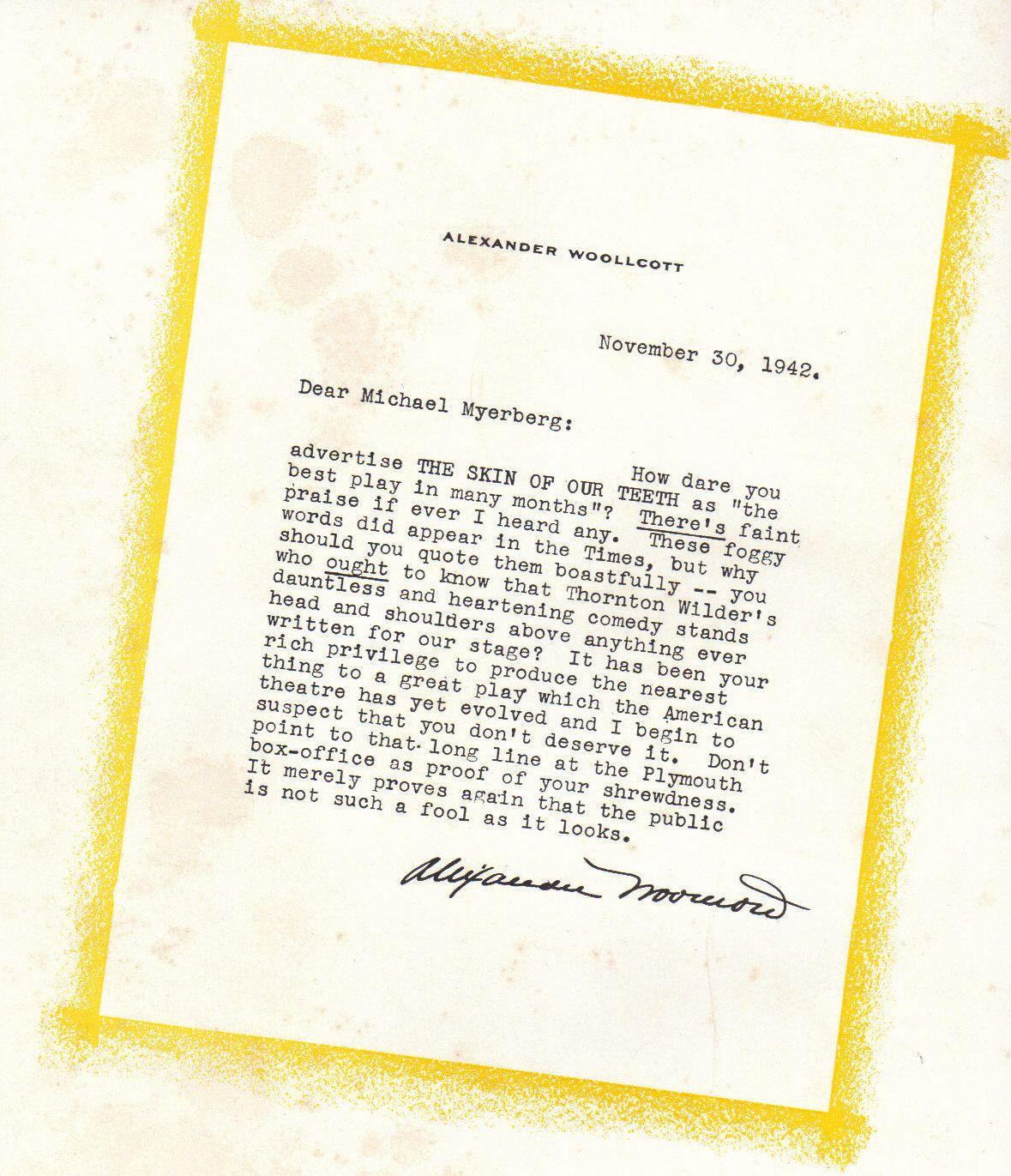 letter-from-alexander-wollcott_5530017648_o.jpg