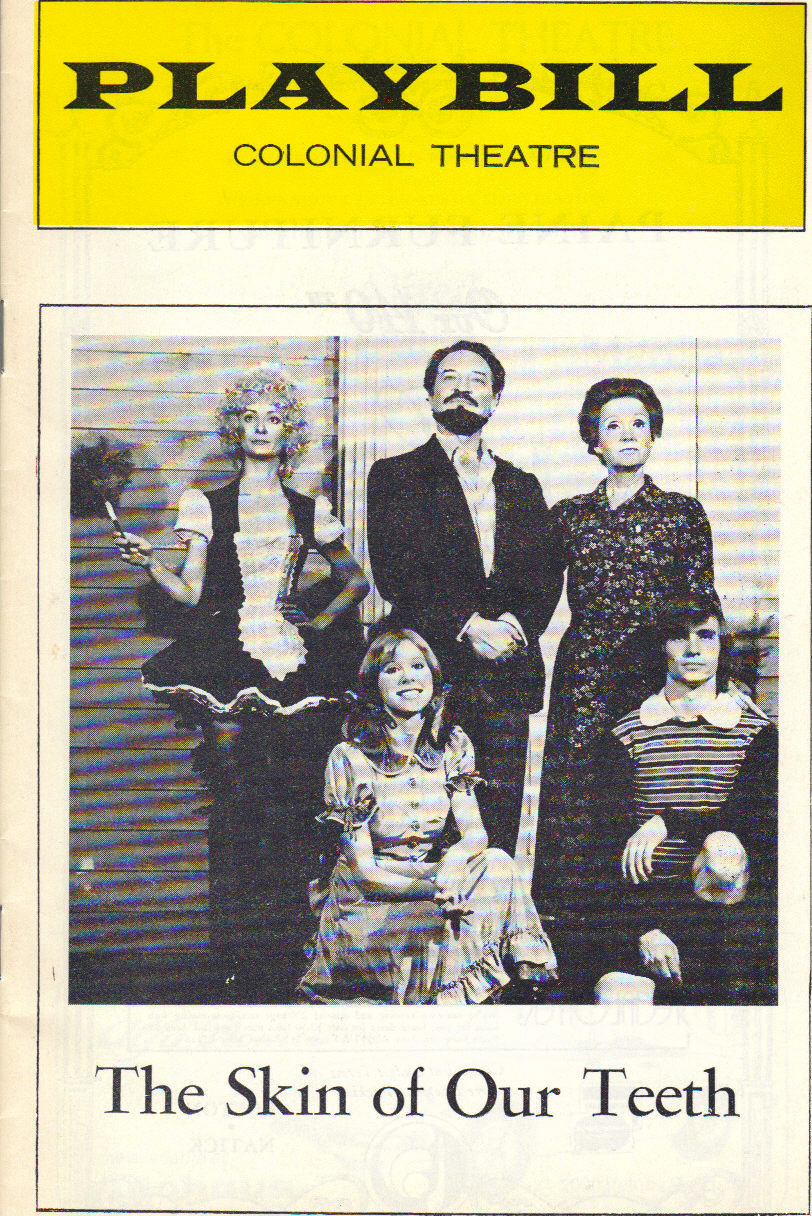 skin-of-our-teeth-broadway-playbill_4306325073_o.jpg
