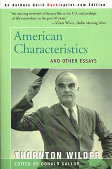 american_characteristics-375x564.jpg