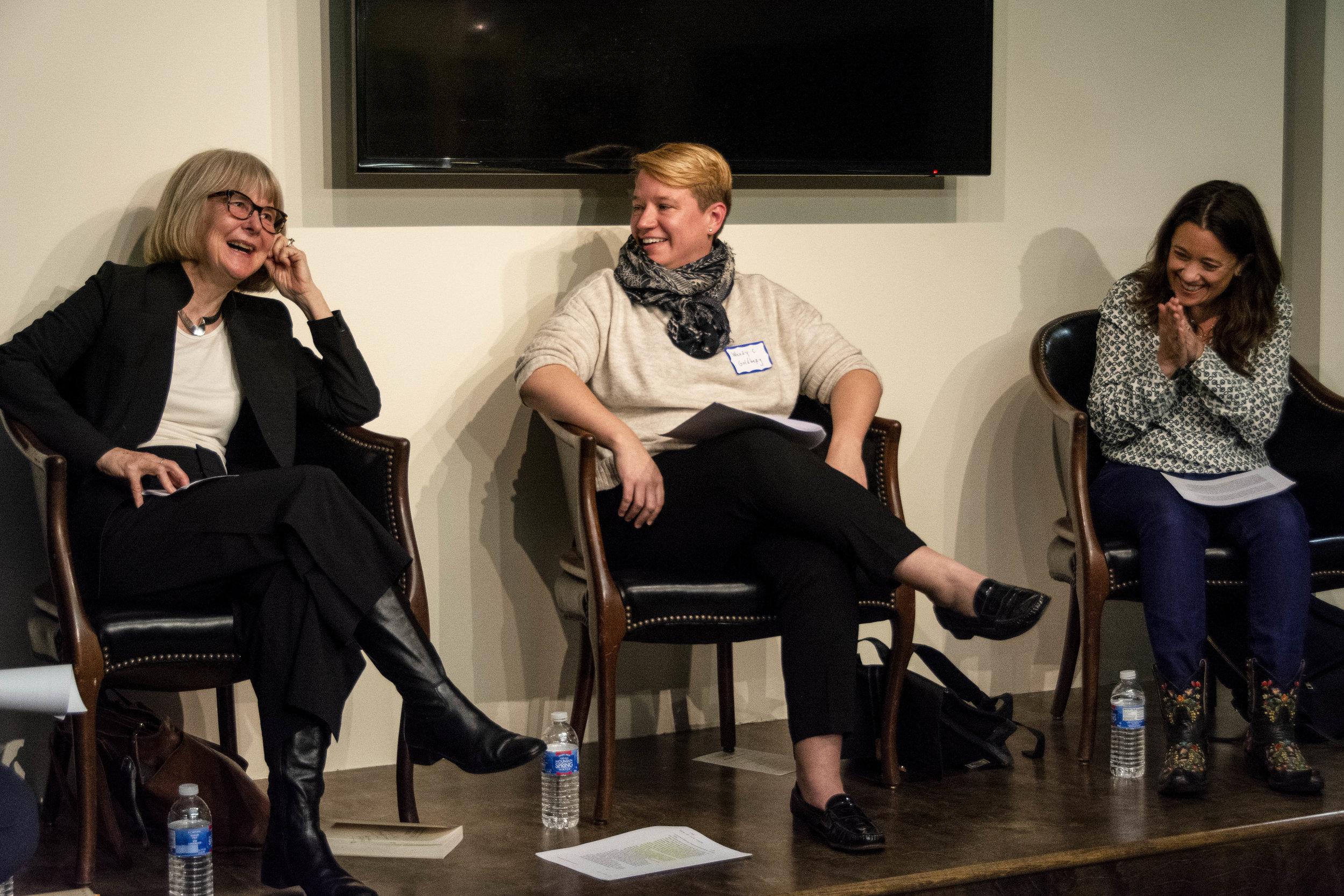 Women & Wilder_panel.jpg