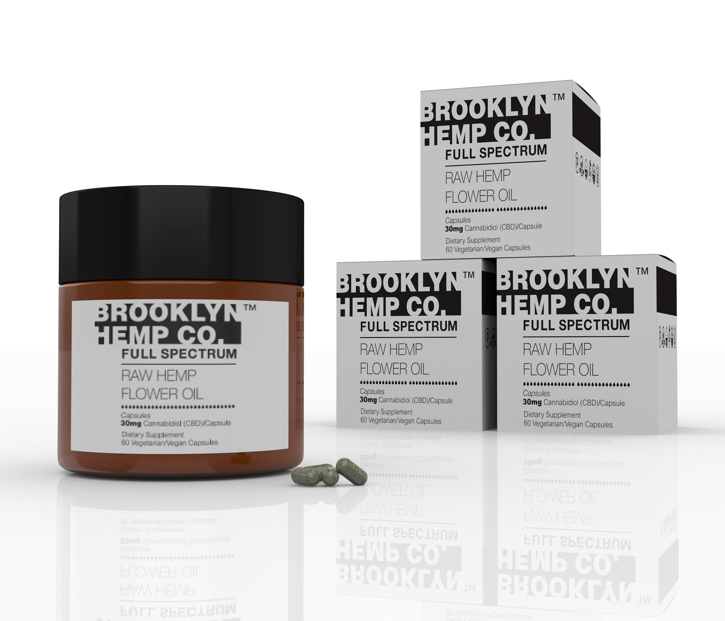 Brooklyn Hemp Capsules - 2800x2400.jpg