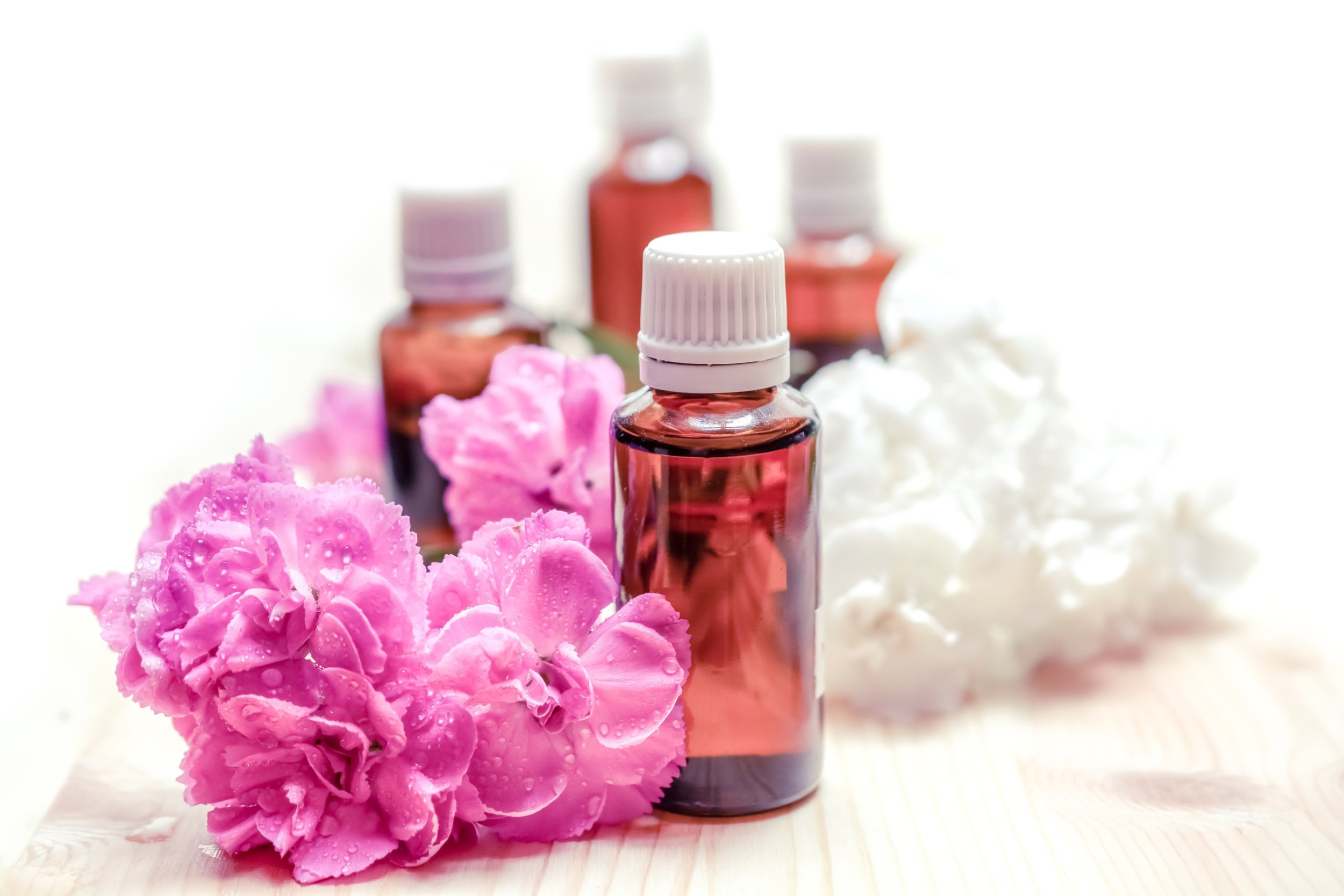 essential-oils-flowers.jpg