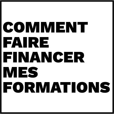 FINANCEMENT FORMATION SOTO