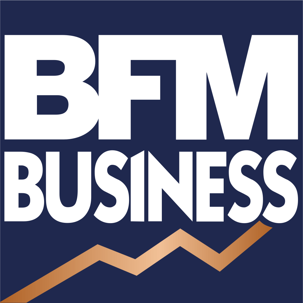 BFM BUSINESS SOTO.png