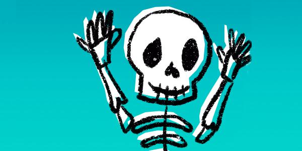 dia-de-muertos-_0000_amigos.jpg
