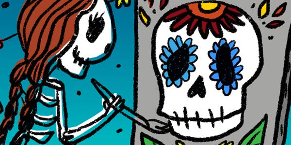 dia-de-muertos-_0001_catrinas.jpg