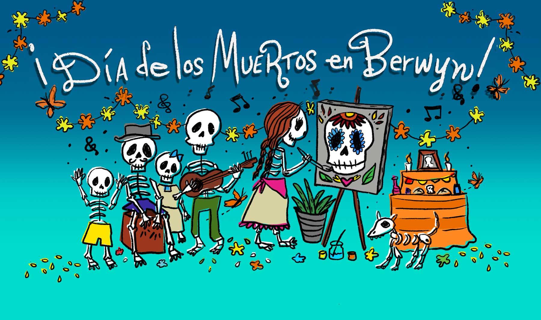 Dia-De-Los-Muertos.jpg