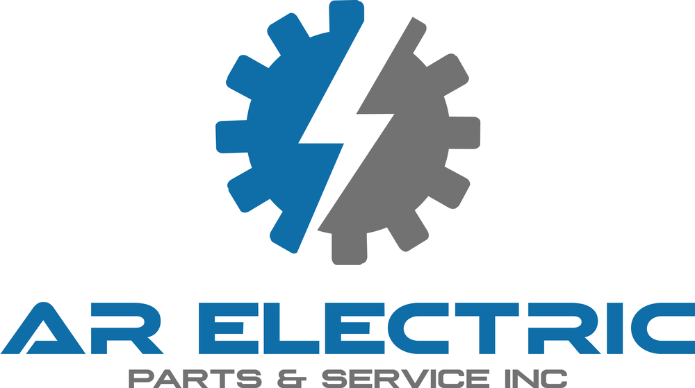ar-electric-parts-and-service-inc.png