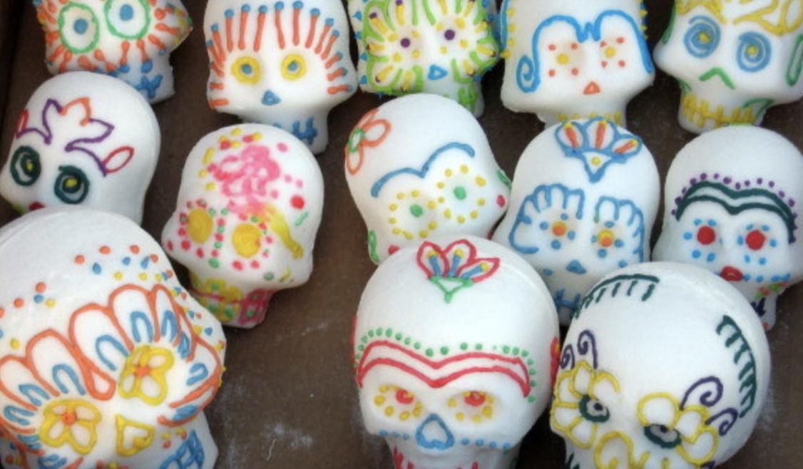 sugar-skulls.png