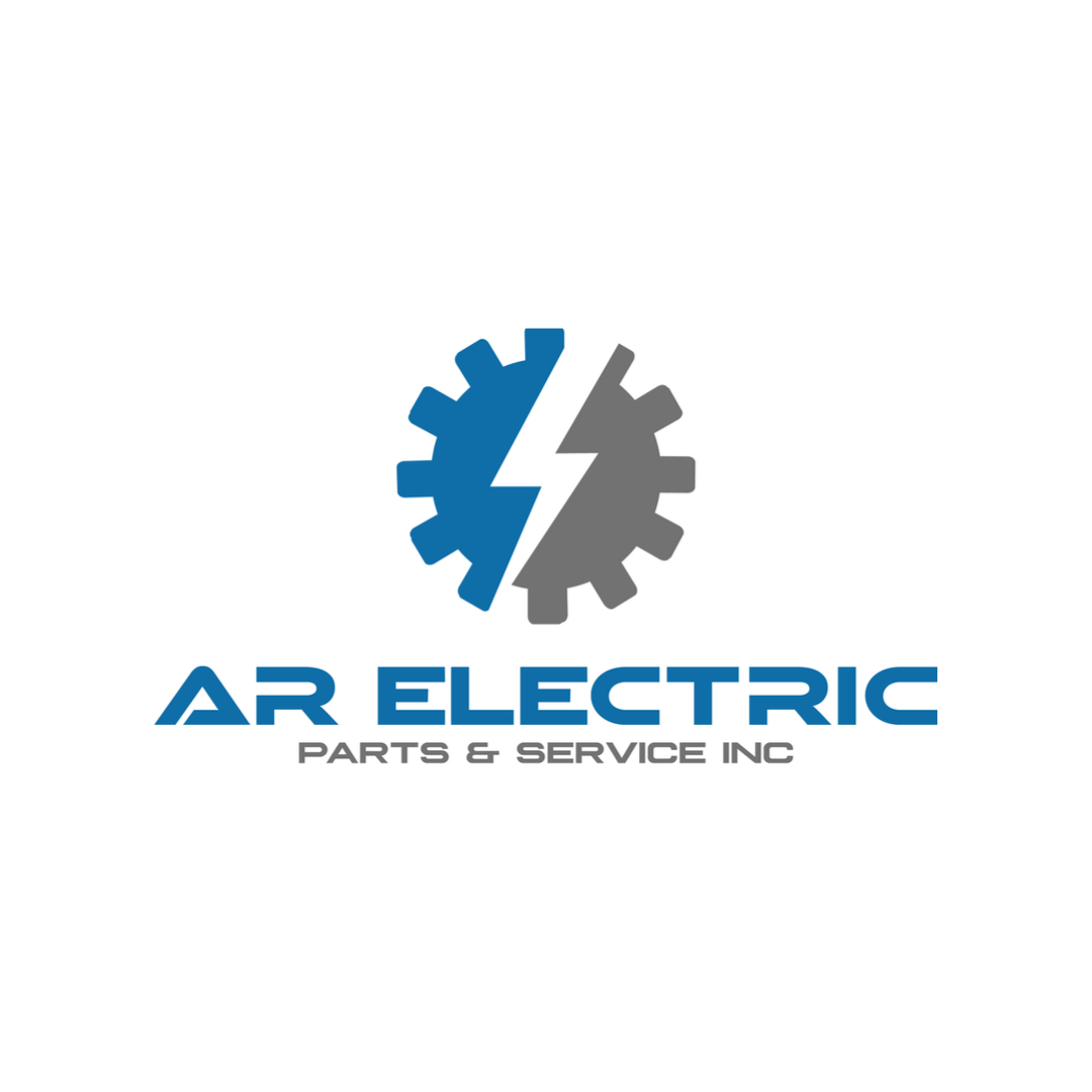 AR Electric