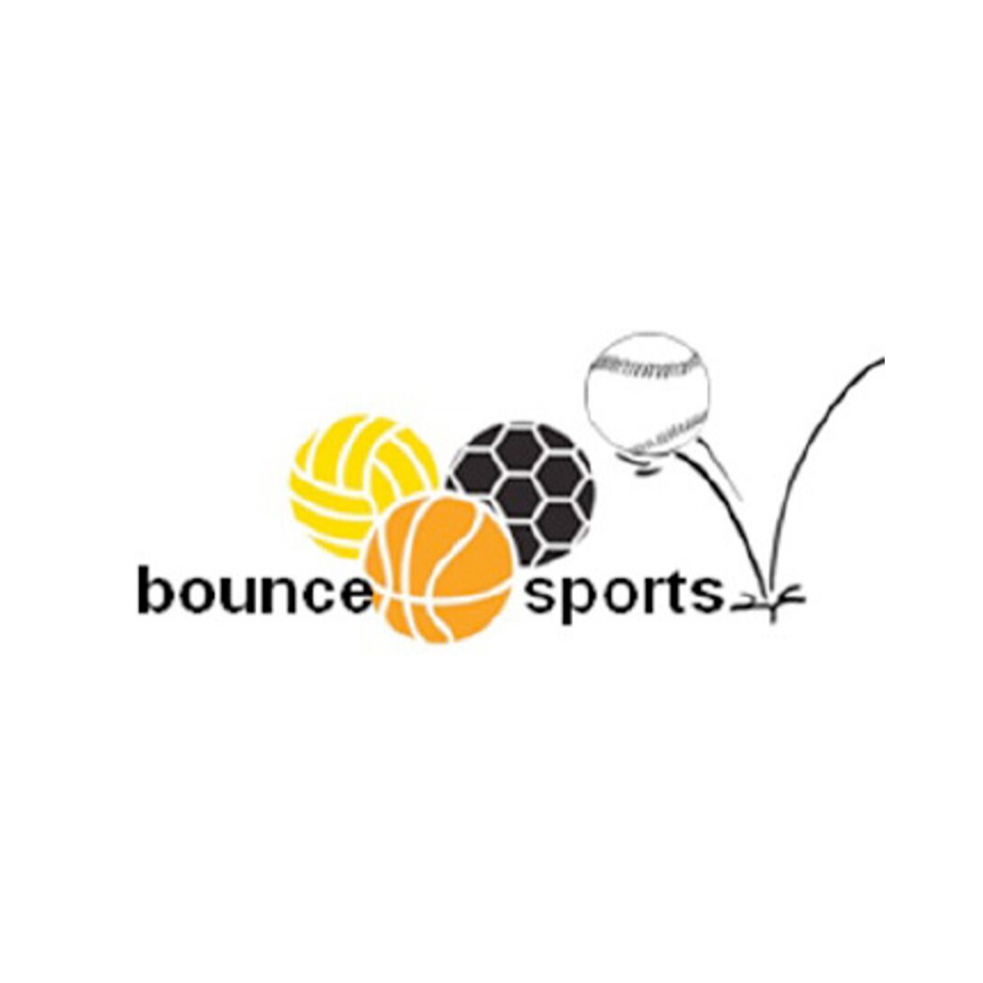 bounce sports
