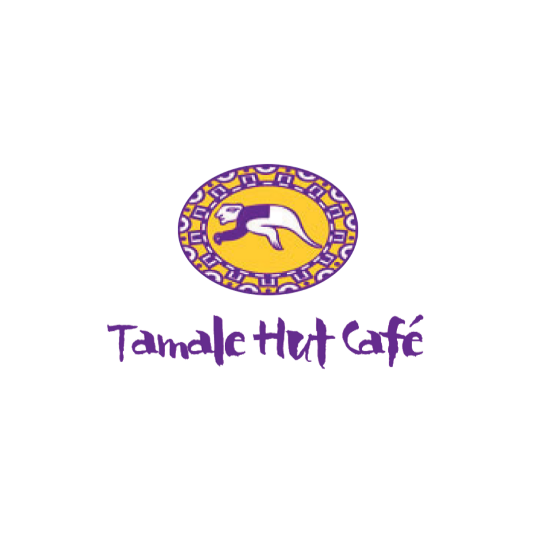 tamale-hut-cafe.png